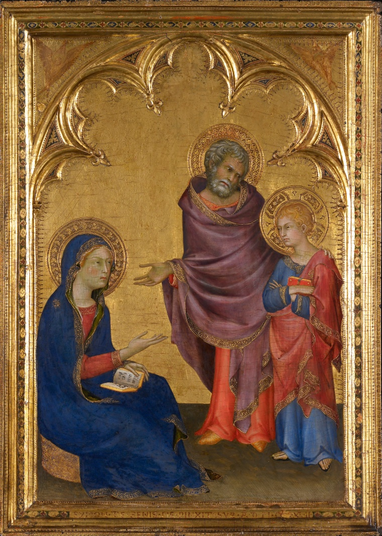 Simone_Martini_-_Christ_Discovered_in_the_Temple_-_Google_Art_Project