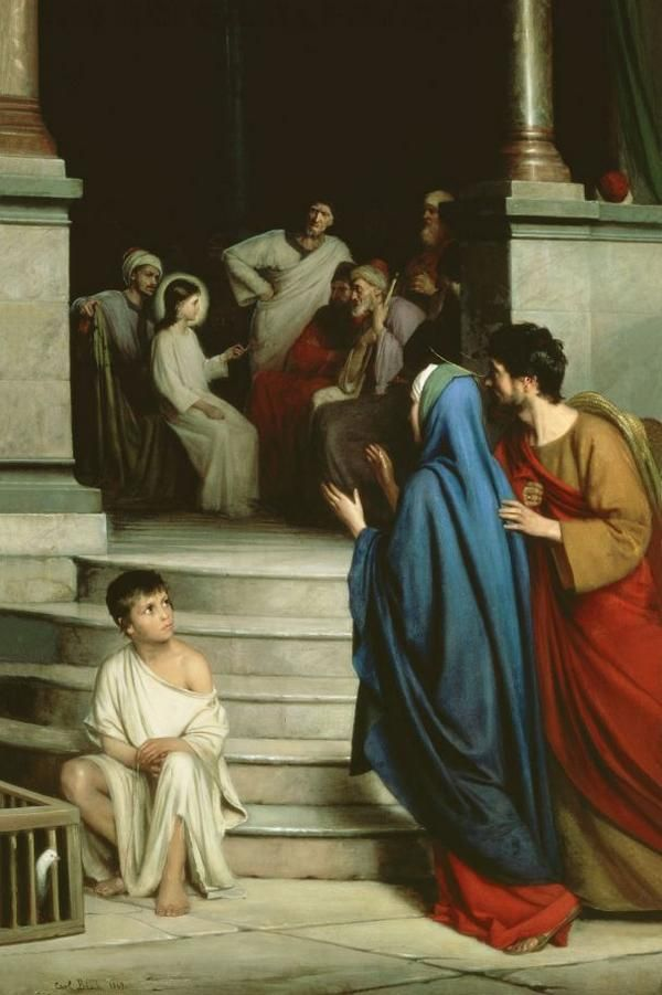 Finding of the Child Jesus - Bloch.jpg