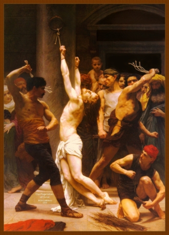 The Scourging at the Pillar.jpg