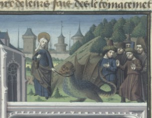 Vincentius_Bellovacensis_Speculum_historiale_fol_340v_détail.jpg