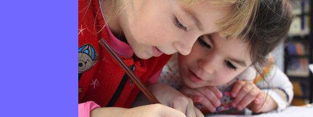 8 tips happy homeschool