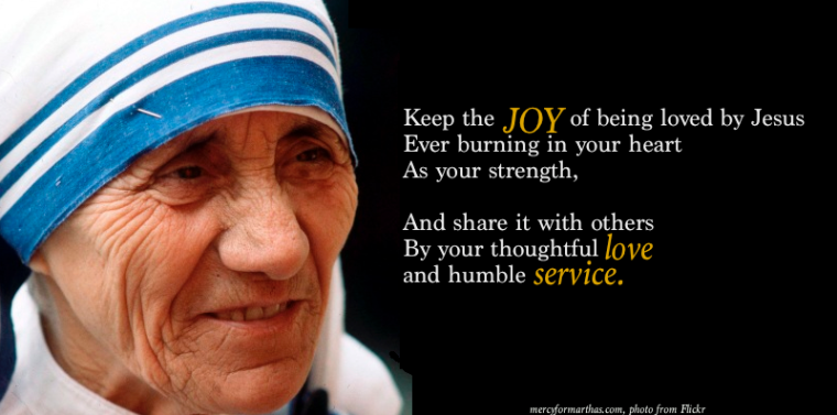 mother teresa words.png
