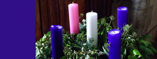 advent-traditions-ii