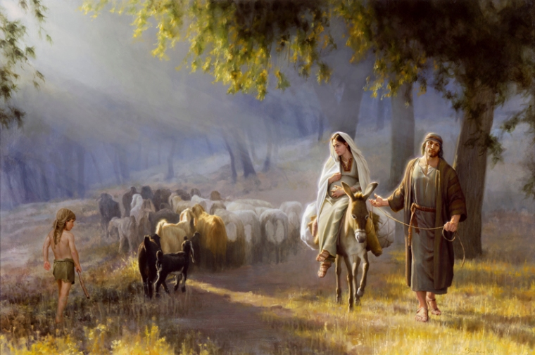 brickey_xi_journeytobethlehem