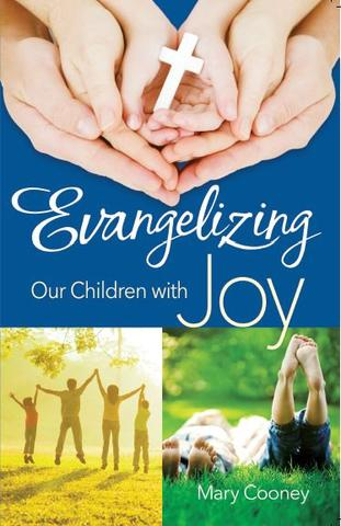 Evangalizing_Children_Website_Cover_large.JPG