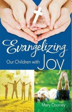 Evangalizing_Children_Website_Cover_1024x1024.JPG