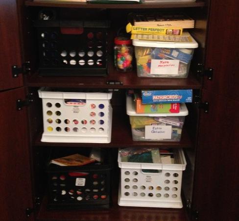 Bridget cabinet copy.jpg