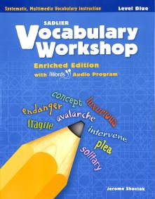 1405+Salier+Vocabulary+Workshop+Level+Blue+Cover_Page_1.jpg