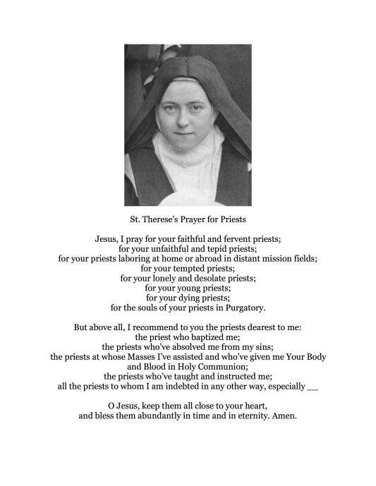 Prayer for PriestsJPG.jpg