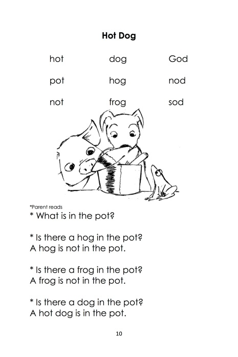 short vowel stories sample3.jpg