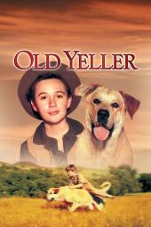 old-yeller-poster.jpg