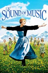 the-sound-of-music-poster.jpg