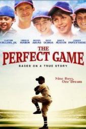 theperfectgamedvd.jpg