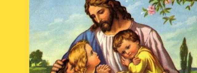 A Free Confession Prayer Book – Mercy for Marthas