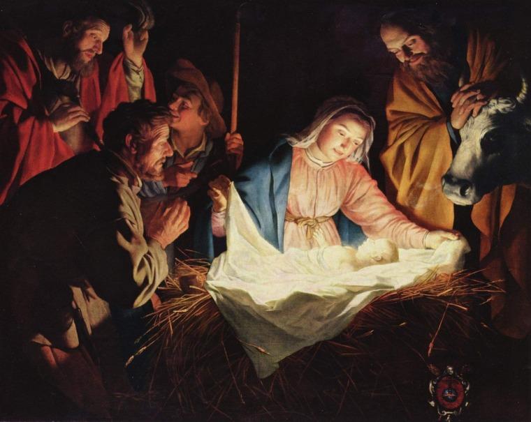 christmas-1010749_1280.jpg
