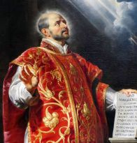 St_Ignatius_of_Loyola_(1491-1556)_Founder_of_the_Jesuits.jpg