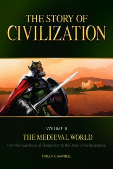civilization-vol2-cover-d4_1.jpg
