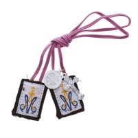 ave-maria-insignia-pink-scapular-2026561.jpg