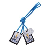 ave-maria-insignia-scapular-with-blue-cord-2026562.jpg