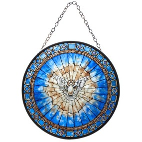 holy-spirit-stained-glass-roundel-2024501-1.jpg