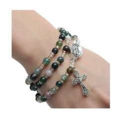 indian-agate-rosary-wrap-bracelet-2054289.jpg