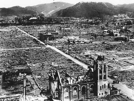 Hiroshima_After_Atom_Bomb.jpg